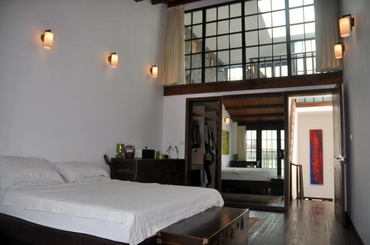 renting in Shanghai